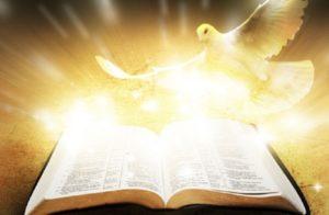 bijbel-heilige-geest-duif